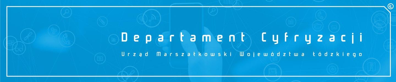 si.lodzkie.pl